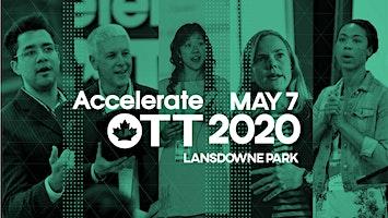 AccelerateOTT May 7, 2020