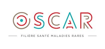 4ème Rencontre des associations  de la filière OSCAR