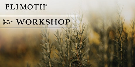 Plimoth Workshops: Living Herbal Wreath tickets