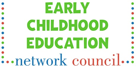 ideastream Early Childhood Education Network Council - April Meeting tickets