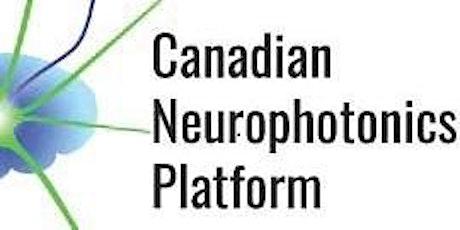 CAN Neurophotonics Satellite Symposium tickets