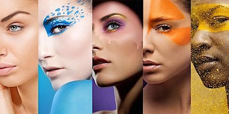 Atelier Beauty-party ! billets