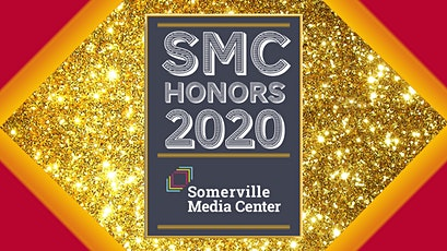 SMC Honors 2020 - celebrate and honor the diverse voices in local media! tickets