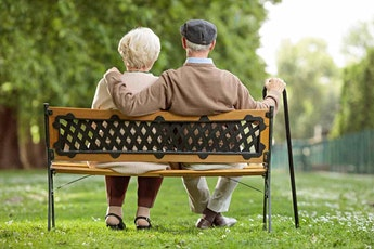 Invecchiamento normale o patologico? tickets