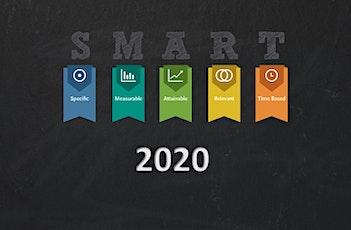 SMART 2020 tickets