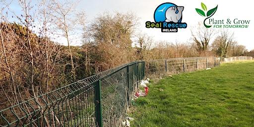 Glen Aoibhinn Community Habitat Restoration