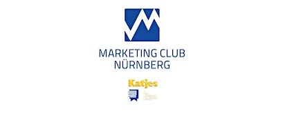 KATJES: Jes! - Alles Veggie - Der Deutsche Marketingpreisträger 2019
