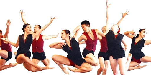 SU Summer Academy: Dance
