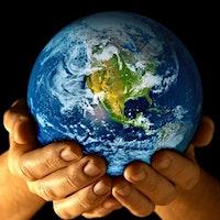 A Community Climate Conversation
