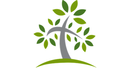 Herbal Medicine and Beauty Organix tickets