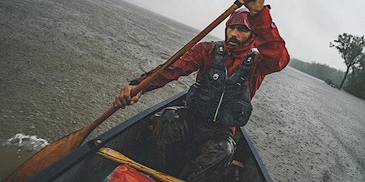 Sidetracked Magazine LIVE:Documenting Adventure