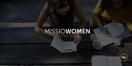 Missio Women tickets