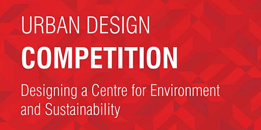 TD Renew the Environment Design Competition 2020
