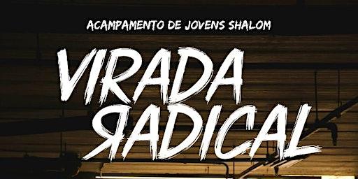 Virada Radical 2020