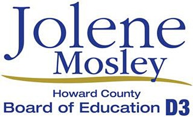 Jolene Mosley Kick Off tickets