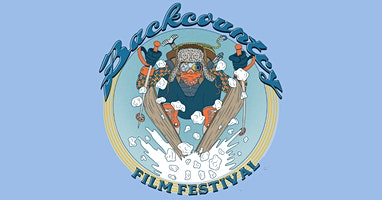 Backcountry Film Festival in Red Lodge MT