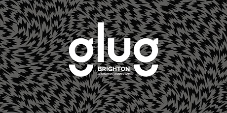 Glug Brighton in association with The Brighton Design Show tickets