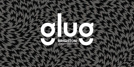 Glug Brighton in association with The Brighton Design Show