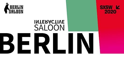 BerlinSaloon Music Night