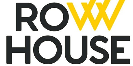 Row House Charity Row - Benefiting the 2020 Fight For Air Climb Orlando tickets