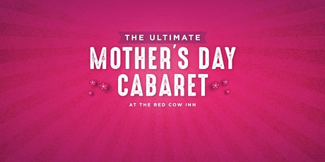 Mother's Day Extravaganzza tickets
