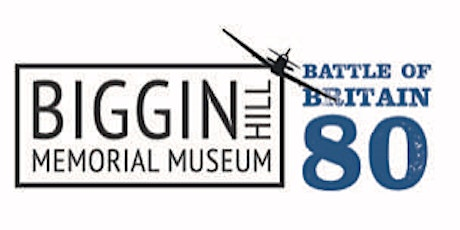 Battle of Britain Tour at Biggin Hill tickets