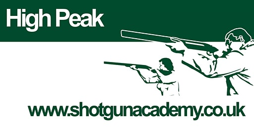 Shotgun Academy Clay Shooting Club