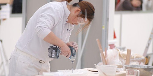 TU DUBLIN Women in Apprenticeship - OPEN DAY 12th of March 2020