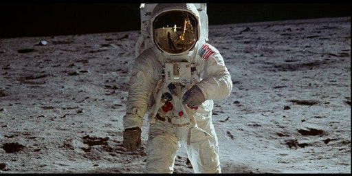 CUW @ the Movies: Apollo 11