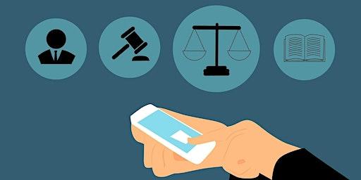 L'éducation juridique et le rapport des jeunes au droit