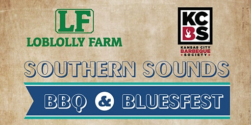 Southern Sounds BBQ & Blues Fest