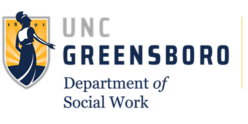 UNCG Department of Social Work Lecture Series: Clinical Ethics Conference