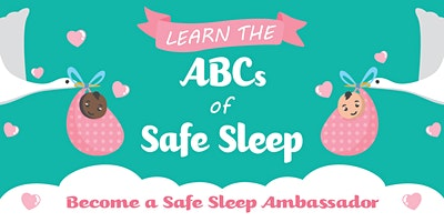 Safe Sleep Ambassador Training (February 29 )