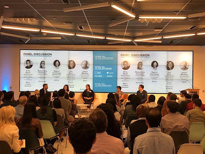 BlockRoundtable Summit|Blockchain CleanTech|Climate Change|Social Impact image