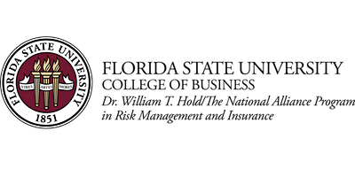 Risk Manager in Residence Reception