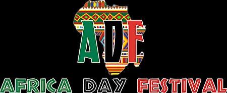 Africa Day Festival 2020