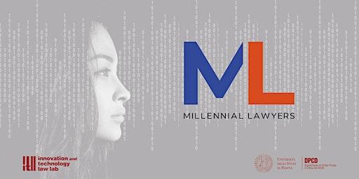 Millennial Lawyers: quali competenze per i giuristi di domani?