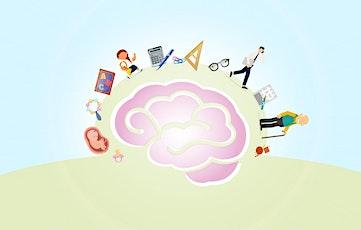 Il Cervello nel ciclo di Vita  tickets
