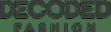 Decoded Fashion logo