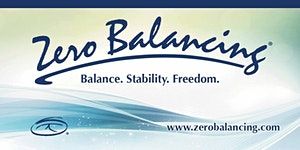 2020 Zero Balancing Health Association Abundance...