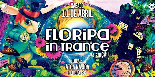 Floripa In Trance 7 Edição Stereo Plug Live