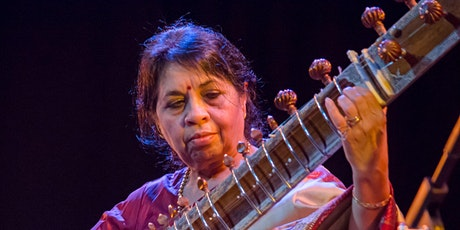Ravi Shankar Centenary Celebration: Punita Gupta & Friends tickets
