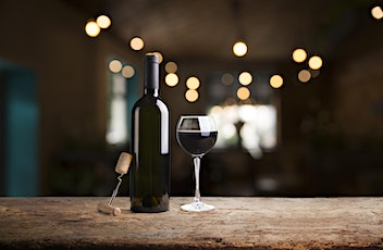 Marrion Square Wine & Win Happy Hour tickets