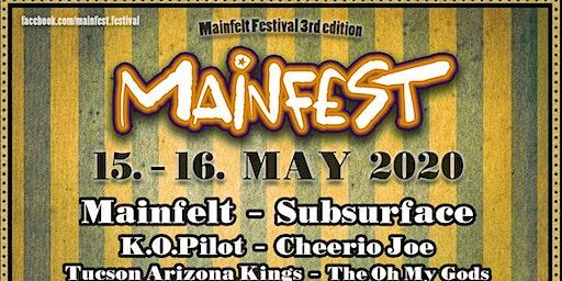 Mainfest2020