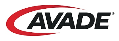 AVADE 8-Hour Advanced Certification