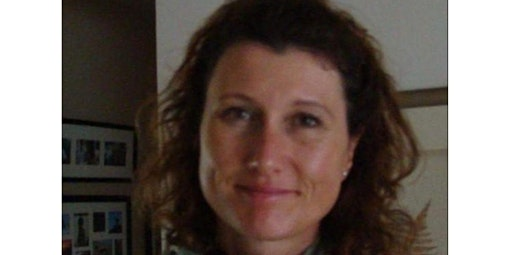 Yoga Nidra During Salt Cave Therapy - Gaelle Lemley (03-23-2020 starts at 11:00 AM)