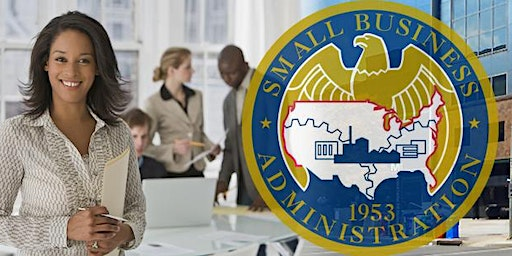 U.S. Small Business Administration (SBA) Lender Awards Ceremony