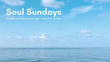 Soul Sundays V