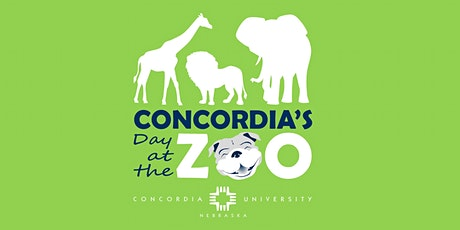 CU Day at the Zoo tickets