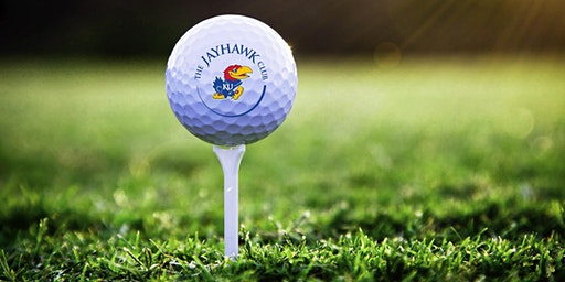 Client Event at The Jayhawk Club (Lunch and Golfing) 2020